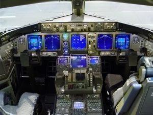 cockpit_B777